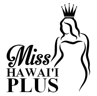 MISS HAWAII PLUS